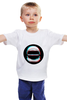 """Детская футболка """"Космонавт"""" - space, космос, astronaut, космонавт"""