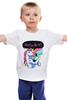 "Детская футболка ""We Can Do It! (Unicorn)"" - unicorn, единорог, we can do it"