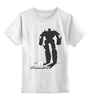 """Детская футболка классическая унисекс """"Оптимус Прайм (Трансформеры)"""" - transformers, трансформеры, оптимус прайм"""