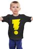 """Детская футболка классическая унисекс """"Madman"""" - comics, комиксы, супергерои, superhero, madman"""