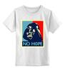 """Детская футболка классическая унисекс """"Darth Vader"""" - star wars, dark side, darth vader, звездные войны, дарт вейдер"""
