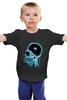 """Детская футболка """"Simpsons"""" - homer, прикольные"""