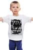 "Детская футболка ""Star Wars"" - star wars, darth vader, звездные войны, дарт вейдер"