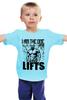 """Детская футболка """"Во все тяжкие"""" - во все тяжкие, breaking bad, heisenberg"""