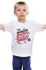 "Детская футболка классическая унисекс ""Better call Saul"" - во все тяжкие, breaking bad, better call saul, лучше звоните солу, сол гудман"