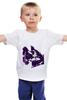 """Детская футболка """"Дарт Вейдер"""" - star wars, darth vader, вейдер, звездные войны"""