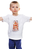 "Детская футболка ""ELIE SAAB perfume "" - яркий, духи, акварель, perfume, парфюм"