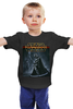 "Детская футболка ""Star Wars"" - star wars, darth vader, звездные войны"