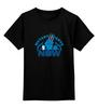 """Детская футболка классическая унисекс """"Мутанты"""" - росомаха, люди икс, мутанты, wolverine, x men"""