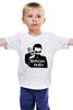 """Детская футболка """"Depeche Mode"""" - depeche mode, депеш мод"""