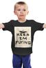 """Детская футболка """"летчик"""" - арт, авторские майки, звезда, самолет, солдат, путешествие, военный, пилот, эскадрилия"""