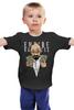 "Детская футболка ""Бизнес Империя"" - во все тяжкие, breaking bad, heisenberg"