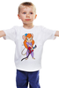 """Детская футболка """"Гаечка"""" - чип и дейл, гаечка, гайка, чип и дейл спешат на помощь"""