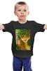 "Детская футболка ""Ilness"""