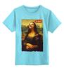"Детская футболка классическая унисекс ""Mr.Bean"" - rowan atkinson, роуэн аткинсон, mr bean, актёр, мистер бин"