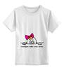 """Детская футболка классическая унисекс """"Планирую побег этим летом"""" - summer, беременность, футболки для беременных, футболки для беременных купить, принты для беременных, pregnant, expecting"""