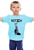 "Детская футболка ""Chanel"" - духи, бренд, fashion, коко шанель, brand, coco chanel, шанель, perfume, karl lagerfeld, карл лагерфельд"