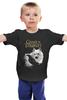 """Детская футболка классическая унисекс """"Game of Thrones"""" - сериалы, игра престолов, game of thrones, hbo, george r r martin"""