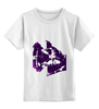 """Детская футболка классическая унисекс """"Дарт Вейдер"""" - star wars, darth vader, вейдер, звездные войны"""