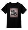 "Детская футболка классическая унисекс ""Depeche Mode"" - музыка, music, depeche mode, депеш мод, alan wilder"