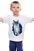 "Детская футболка ""The SteamPunk"""