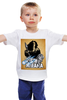 "Детская футболка ""Dota 2 Mirana"" - dota 2, дота 2, mirana, dota 2 mirana, мирана"