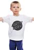 """Детская футболка """"Darth Vader. Sith Lord"""" - star wars, darth vader, sith, звёздные войны, sith lord"""