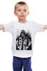 "Детская футболка ""Vader"" - star wars, lord, vader, darth vader, darth, sith, дарт вейдер, звёздные войны"