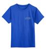 """Детская футболка классическая унисекс """"RC Pilot"""" - хобби, самолет, пилот, boeing, лайнер"""