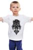 """Детская футболка """"star wars"""""""