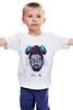 "Детская футболка классическая унисекс ""Breaking Bad"" - сериал, наркотики, во все тяжкие, breaking bad"