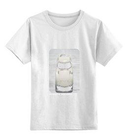 """Детская футболка классическая унисекс """"JDM Legends"""" - jdm, auto, 70s, japan, toyota"""