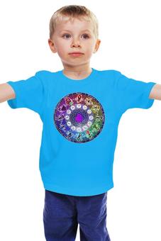 """Детская футболка классическая унисекс """"Homestuck """" - homestuck, застрявшие дома"""