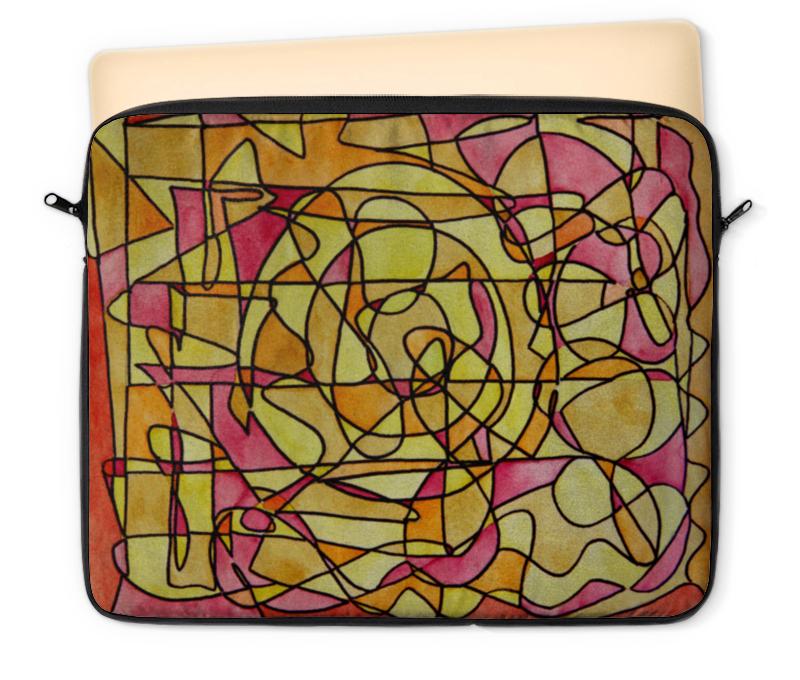 Чехол для ноутбука 12 Printio Bdbd--;12 чехол для ноутбука 12 printio s s s 0 w