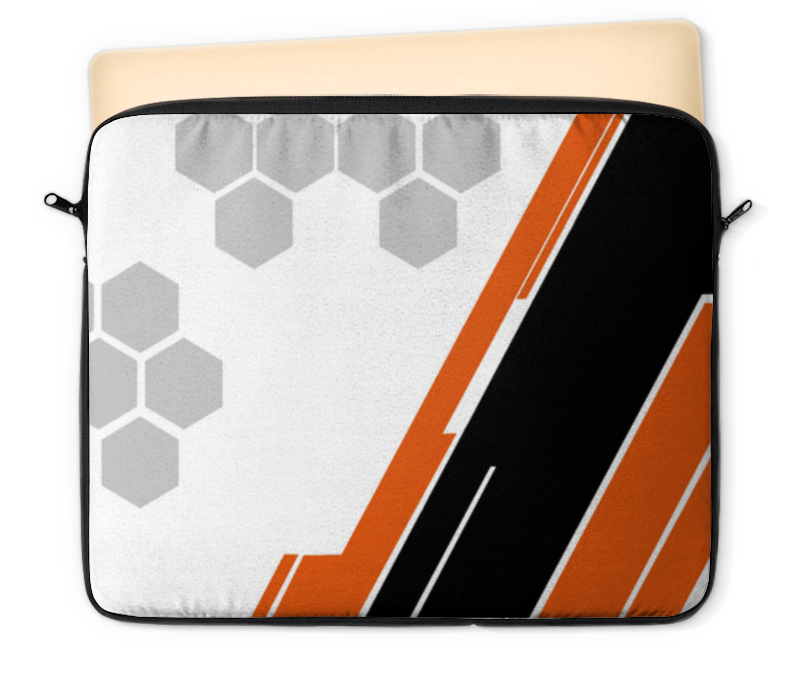 Чехол для ноутбука 12 Printio Азимов бур sds plus 7x 30 шт 8x100x165 мм bosch 2608576195
