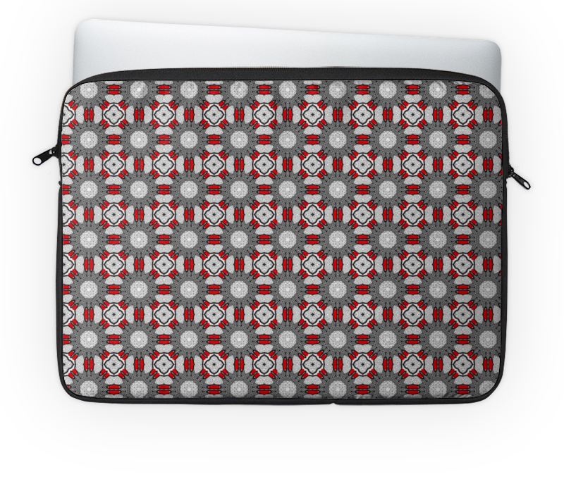 Чехол для ноутбука 14'' Printio jjov8111 макаронные изделия molisana ракушки рифленые гигант 500г