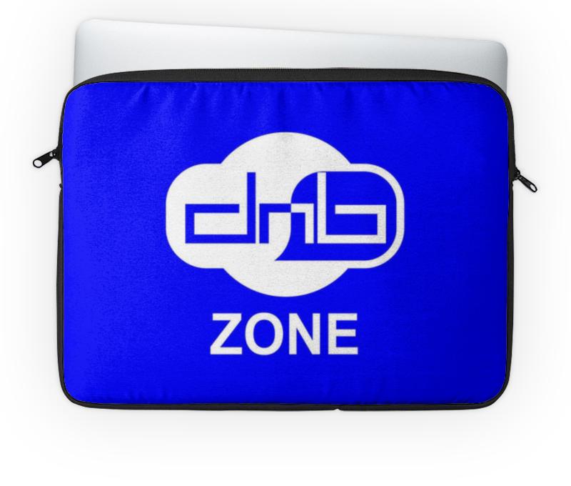 Чехол для ноутбука 14'' Printio Drum and bass рама и стойка для электронной установки roland mds 4v drum rack