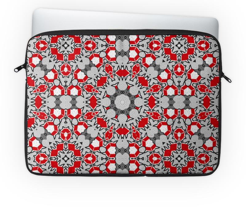 Чехол для ноутбука 14'' Printio Vvrd23511 ssd винчестер для ноутбука