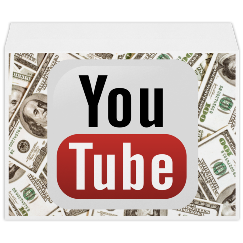 Printio Youtube printer youtube
