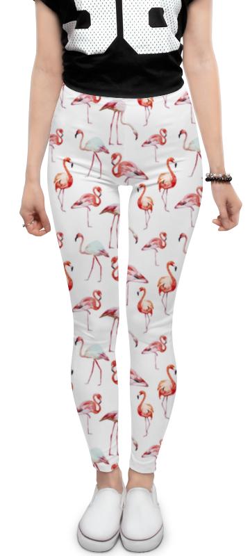 Printio Фламинго printio фламинго