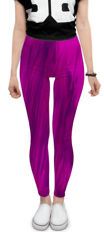 цена Printio Фиолетовый онлайн в 2017 году