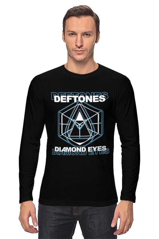 купить Printio Deftones по цене 1248 рублей
