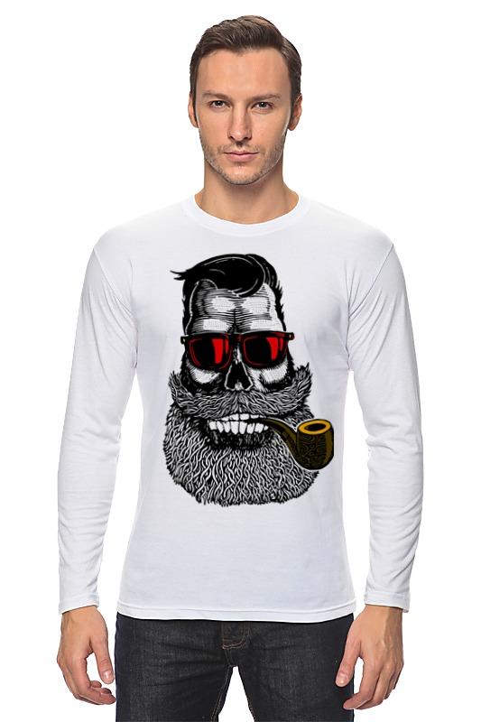 цены на Printio Череп в очках  в интернет-магазинах