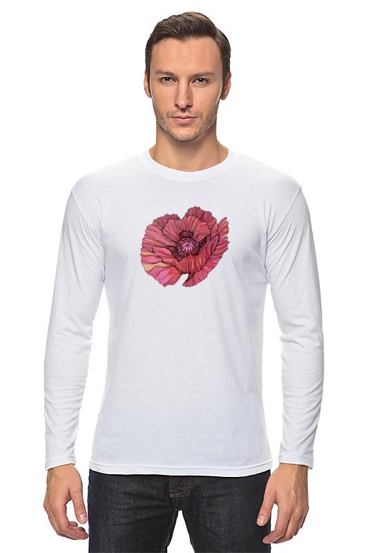 Printio Стилизованный винтажный арт-цветок богданова жанна цветок жизни женские арт медитациидля раскрашивания