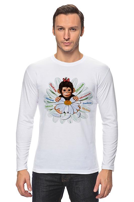 Printio Год обезьяны 2016 printio год обезьяны 2016