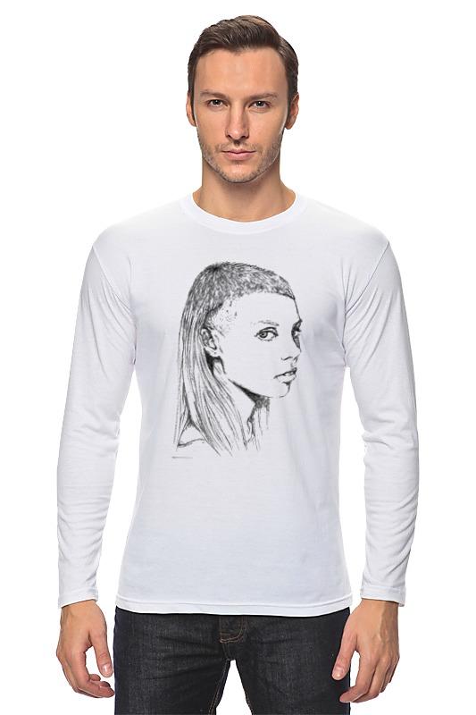 Printio Jhgjgh футболка классическая printio jhgjgh