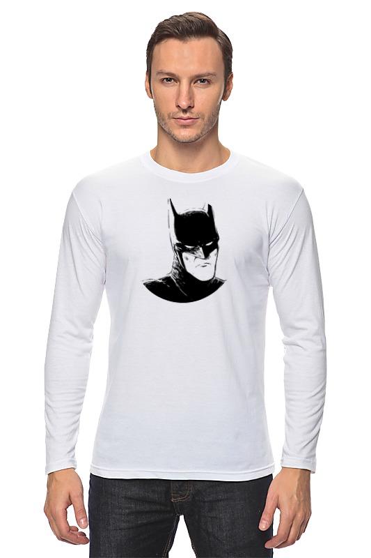 Printio I am batman batman vol 2 i am suicide