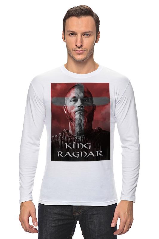 Printio Викинги / vikings vikings