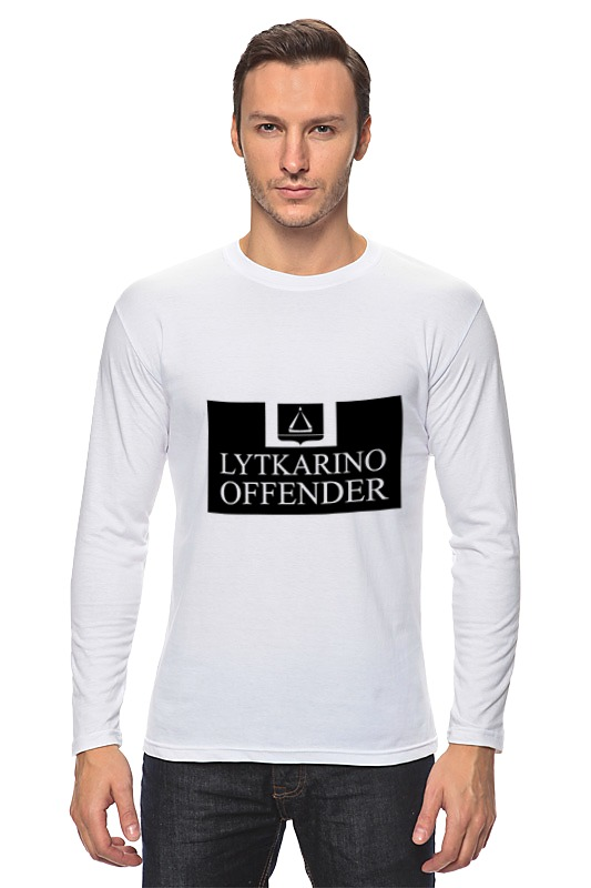 Printio Лыткарино футболка классическая printio лыткарино