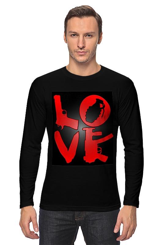 цена Printio Love - 1 онлайн в 2017 году